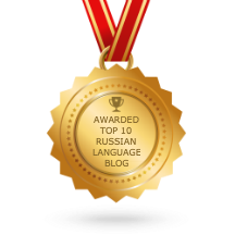 russian blog.irina mozelova. awards