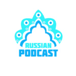 RussianPodcast.eu