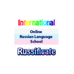 Russificate